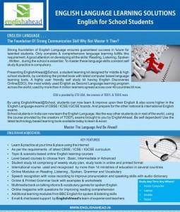 English-Ahead-for-School-1