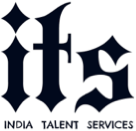 India Talent Services